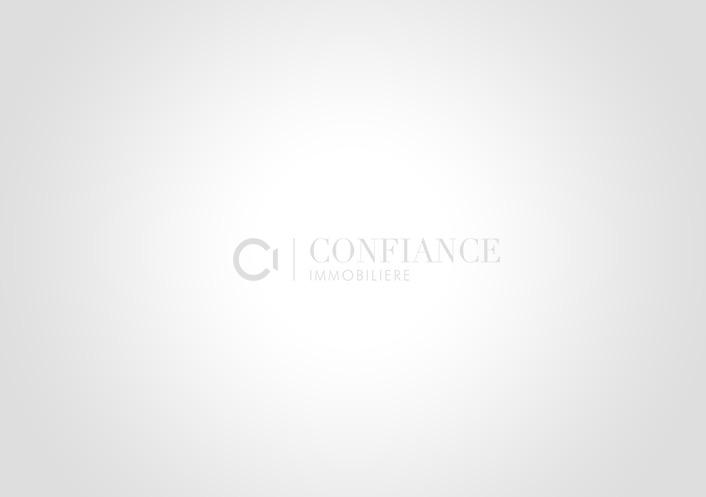 Simple & chic Confiance immobilière